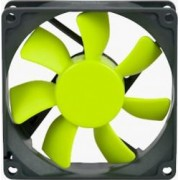 Ventilator Coolink SWiF2-920