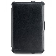 "Husa Agenda Vision Negru SAMSUNG Galaxy Tab 2 7"" Cellularline"
