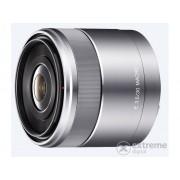 Obiectiv macro Sony 30/3.5