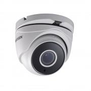 HD TVI kamera Hikvision DS-2CE56F7T-ITM