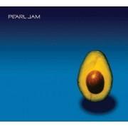 Pearl Jam - Pearl Jam (0828767146720) (1 CD)