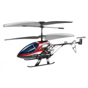 Silverlit Smartlink Sky Dragon 3-Channel Gyro Helicopter With I-R Transmitter (Assorted Colours)