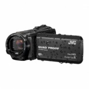 JVC GZ-RX645 - Camera video