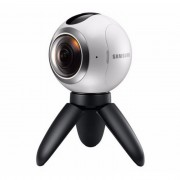 Samsung engranaje 360 ??grados Cam esferica camara SM-C200
