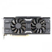 Видеокарта EVGA GeForce GTX 1060 GAMING ACX 3.0, 6GB, GDDR5, 192 bit, DVI-I, HDMI, DisplayPort 06G-P4-6262-KR, EVGA-VC-GTX1060-REF-6GB
