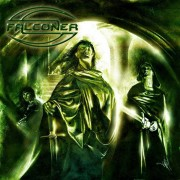 Falconer - Sceptreof Deception (0039841444728) (1 CD)