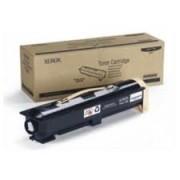 Toner Xerox Phaser 5335 CRU 10K