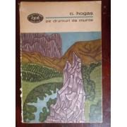 Pe Drumuri De Munte - C.hogas
