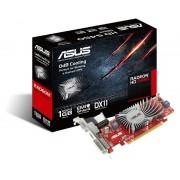 ASUS AMD Radeon HD 5450 1GB 64bit EAH5450 SILENTDI1GD3(LP)