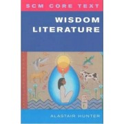 SCM Core Text by Alastair Hunter