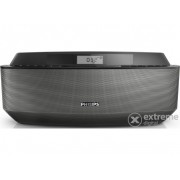 Radio-CD portabil Philips AZ420 MP3, USB