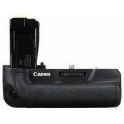 Canon BG-E18 grip (750D, 760D)