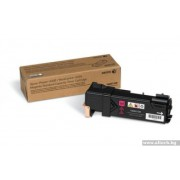 XEROX Cartridge for Phaser 6500/ WorkCentre 6505, magenta (106R01599)