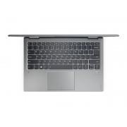 "Lenovo IdeaPad Yoga 720-13IKB 80X6002CYA Intel i7-7500U/13.3""FHD TOUCH/16GB/512GB SSD/BL KB/Win10 Pro/Iron Grey"