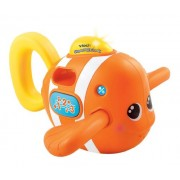 [Import Anglais]Vtech Baby Sing And Splash Fish