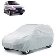 Autoplus Car Cover For Santro
