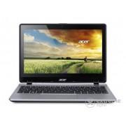 Laptop ACER Aspire V3-112P-C4VF, argintiu
