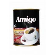 Amigo Instant Coffee - 200g