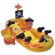 Igraonica Piratski brod