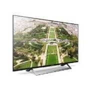 "Sony KDL-49WD755 49"" Full HD LED TV KDL49WD755BAEP"
