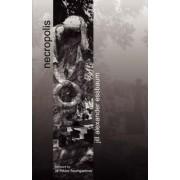 Necropolis by Jill Alexander Essbaum