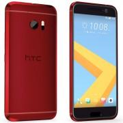 Telefon mobil HTC 10 32GB, 4GB RAM Carbon Red