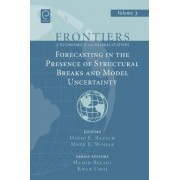 Forecasting in the Presence of Structural Breaks and Model Uncertainty by David E. Rapach