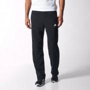 Adidas Мъжко Долнище ESS Pant OH FT