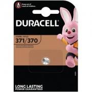 Duracell D370/D371 Watch Battery