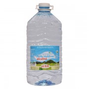 Perla Moldovei 6.2 L