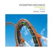 Engineering Mechanics by Allan Bedford