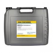 High Performer SAE 40 20 Liter Kanister