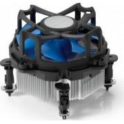 Cooler procesor DeepCool ALTA 7