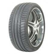 255/40 R21 Dunlop SP SPORT MAXX GT 102Y nyári gumi