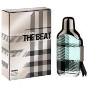 Parfum de barbat Burberry The Beat Eau de Toilette 100ml