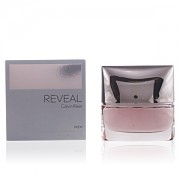 REVEAL MEN po goleniu 100 ml