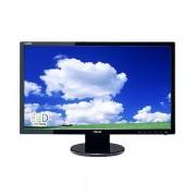 "Asustek Asus Ve248hr 24"" Full Hd Nero Monitor Piatto Per Pc 4712900135695 90lmc3001q02231c- 10_b99t562"