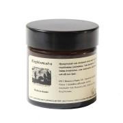 Ringblomssalva 60 ml