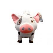 "Disney Moana Pua Pig 16"" Plush Pillowbuddy"