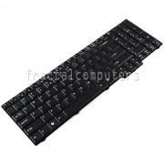 Tastatura Laptop Acer KB.ACF07.001