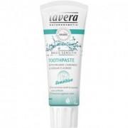 Lavera BASIS S sensitive fogkrém