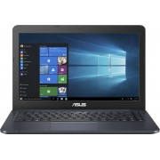 Asus R417SA-WX235T - Laptop - 14 Inch