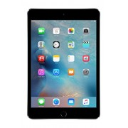 Apple iPad mini 4 128GB 3G 4G Grigio