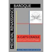 Medieval Renaissance Baroque by David A Levine