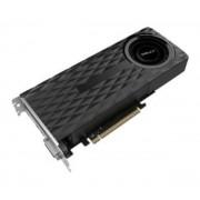 XLR8 GeForce GTX 970 OC 4Go