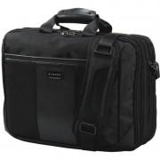 Geanta Notebook Versa Premium, 17.3, Negru