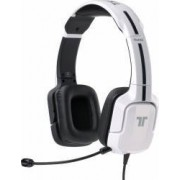 Casti Tritton Kunai PS3 PS4 PS Vita White