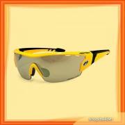 Arctica S-153 D Sonnenbrille
