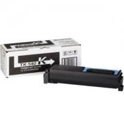 Оригинална тонер касета TK-540K Black (5000 стр.) FS C5015N