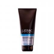 Lierac Homme - Gel Douche Integral 200ml